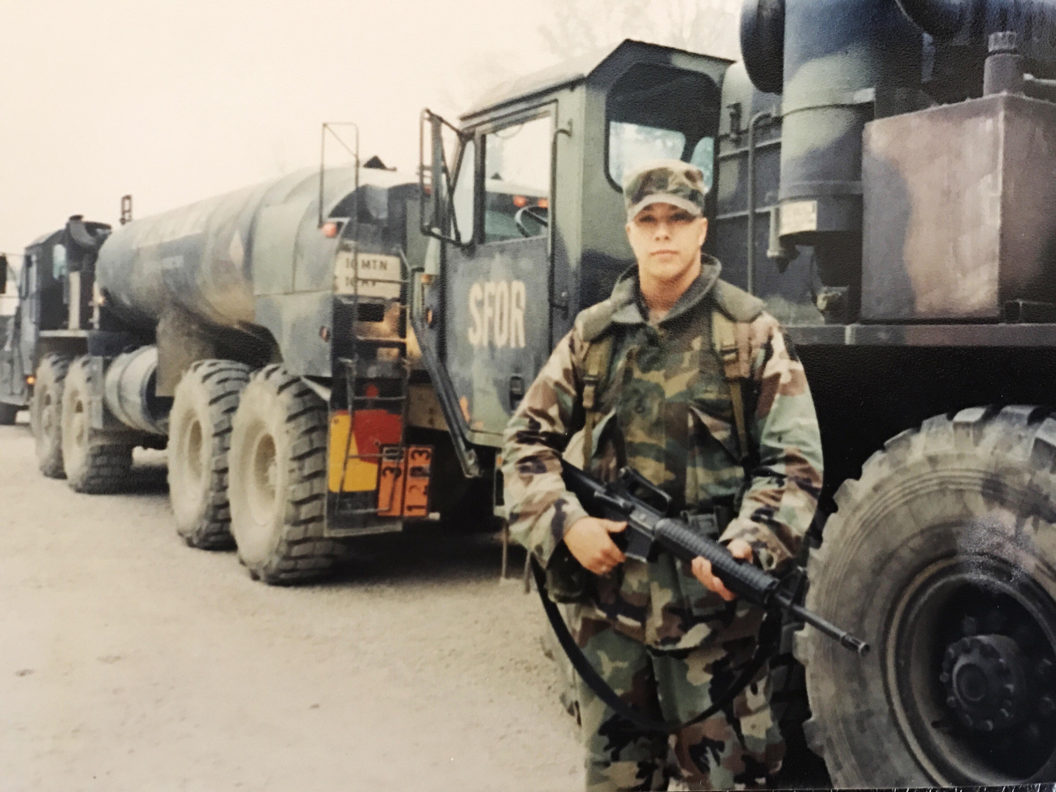 adam-in-bosnia-herzegovina-2000.jpg