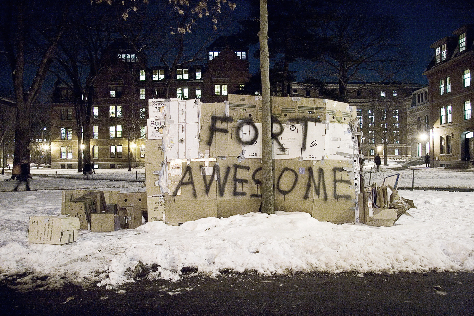 fort-awesome.jpg