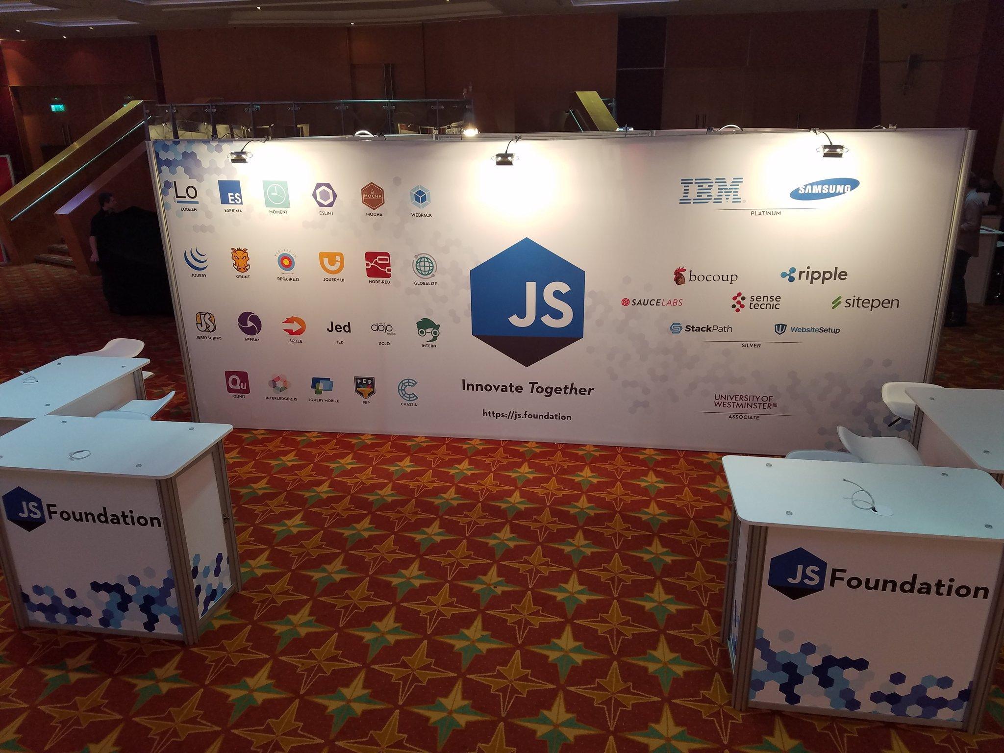 js-foundation-oscon.jpg